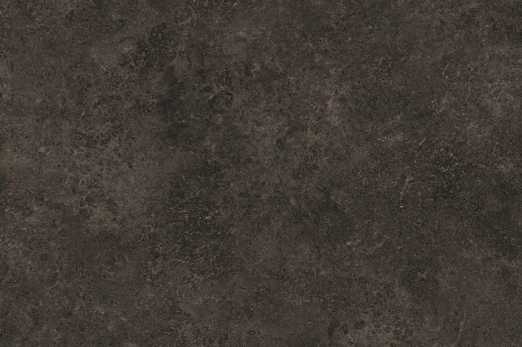 egger F222 87 tessina ceramic lava