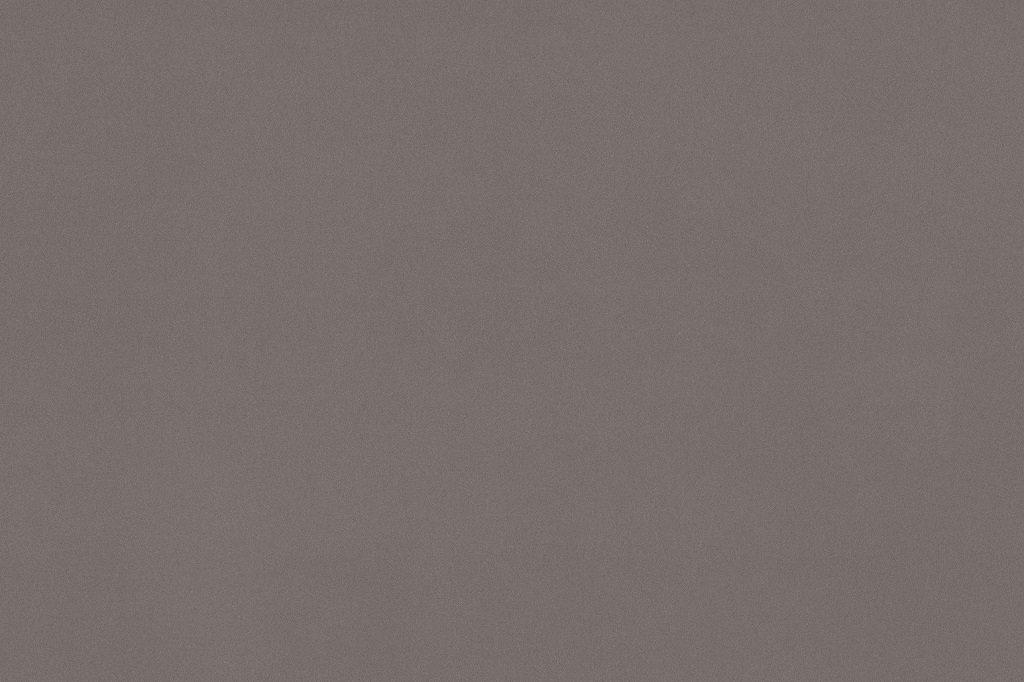 egger F477 9 metallic blauwgrijs