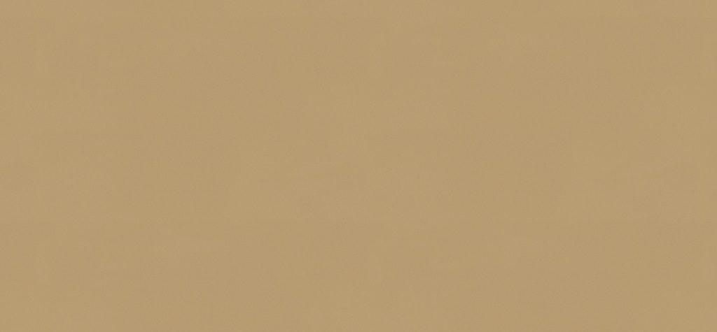 egger F571 2 metallic goud