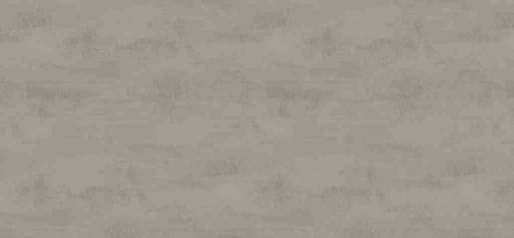 egger F638 16 chromix zilver