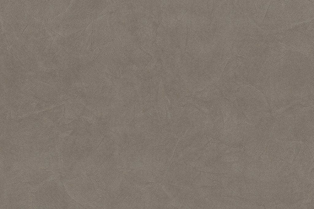 egger F651 16 claystone grijs