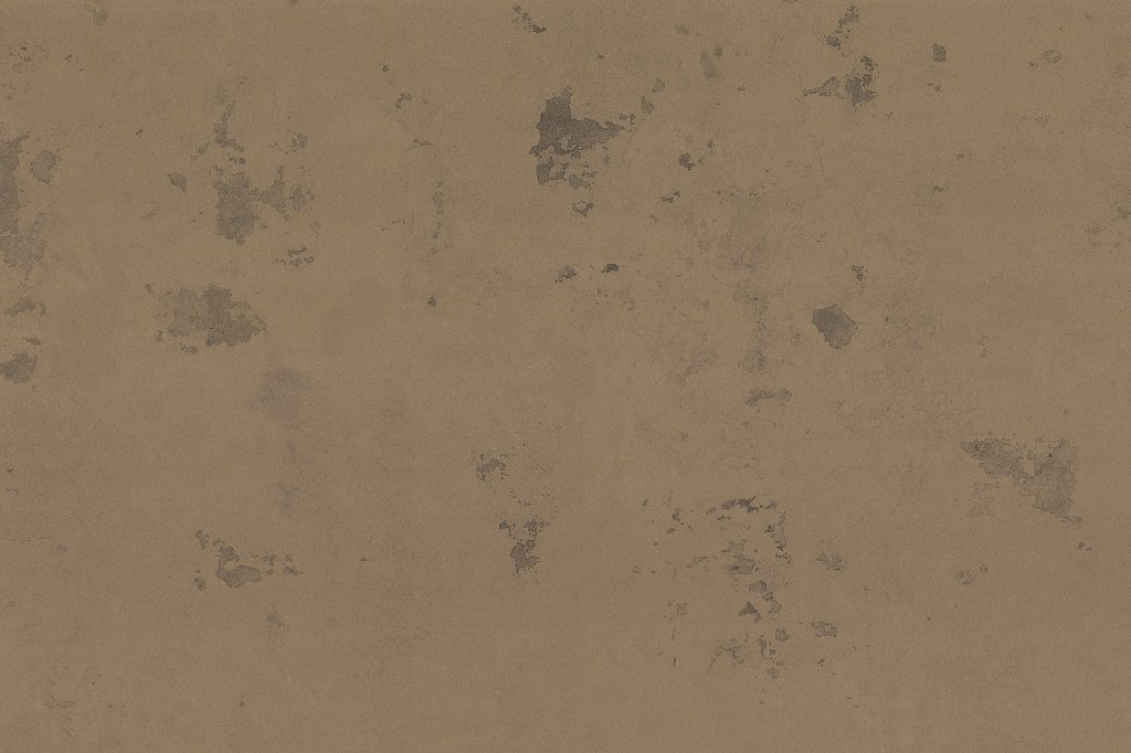 egger F672 16 calabria stone goud