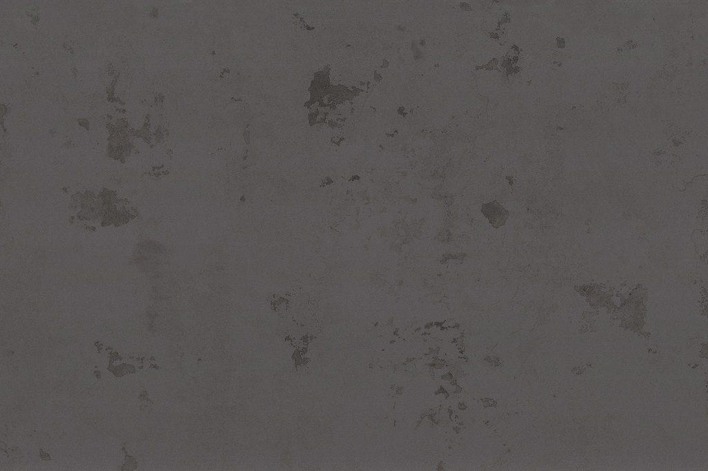 egger F673 16 calabria stone titaniumgrijs