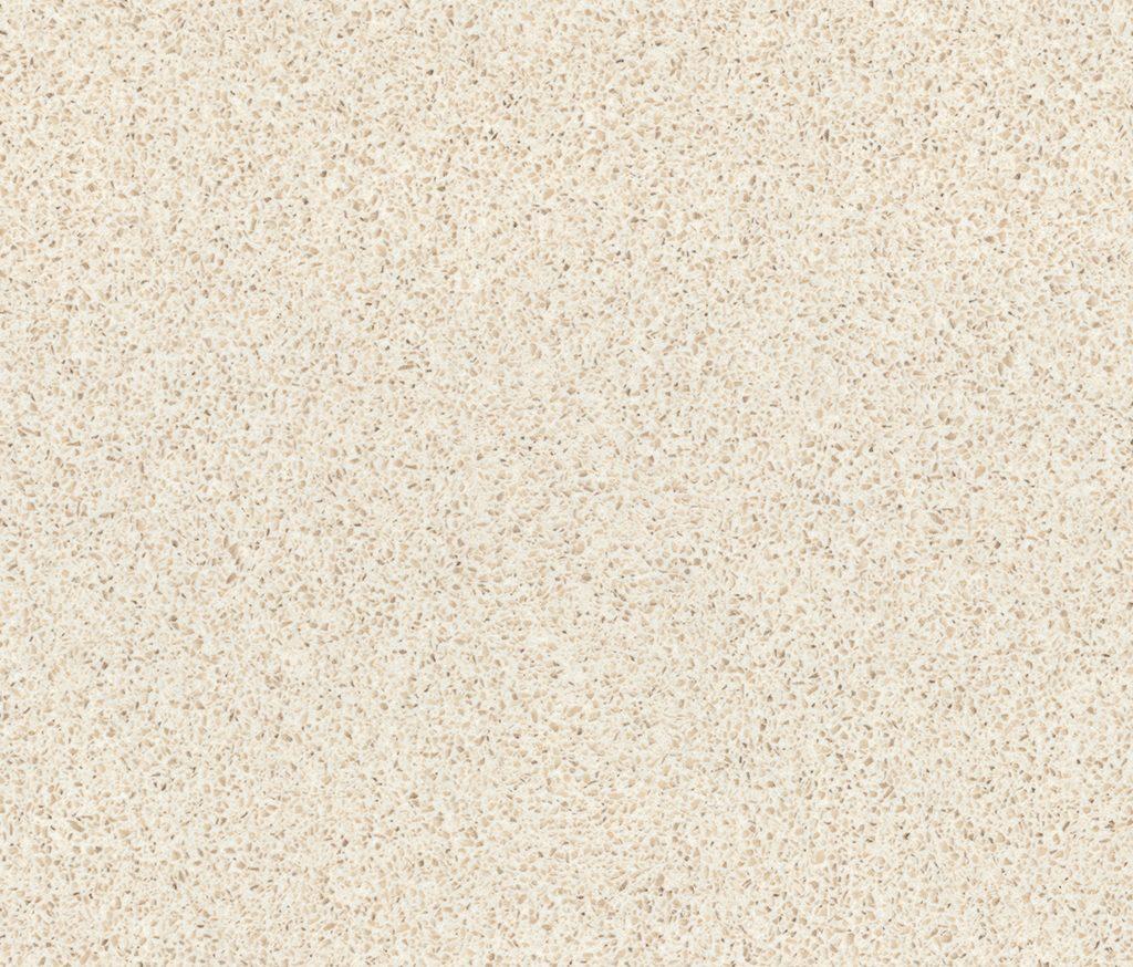 getalit GN244 hoogglans fabrini beige