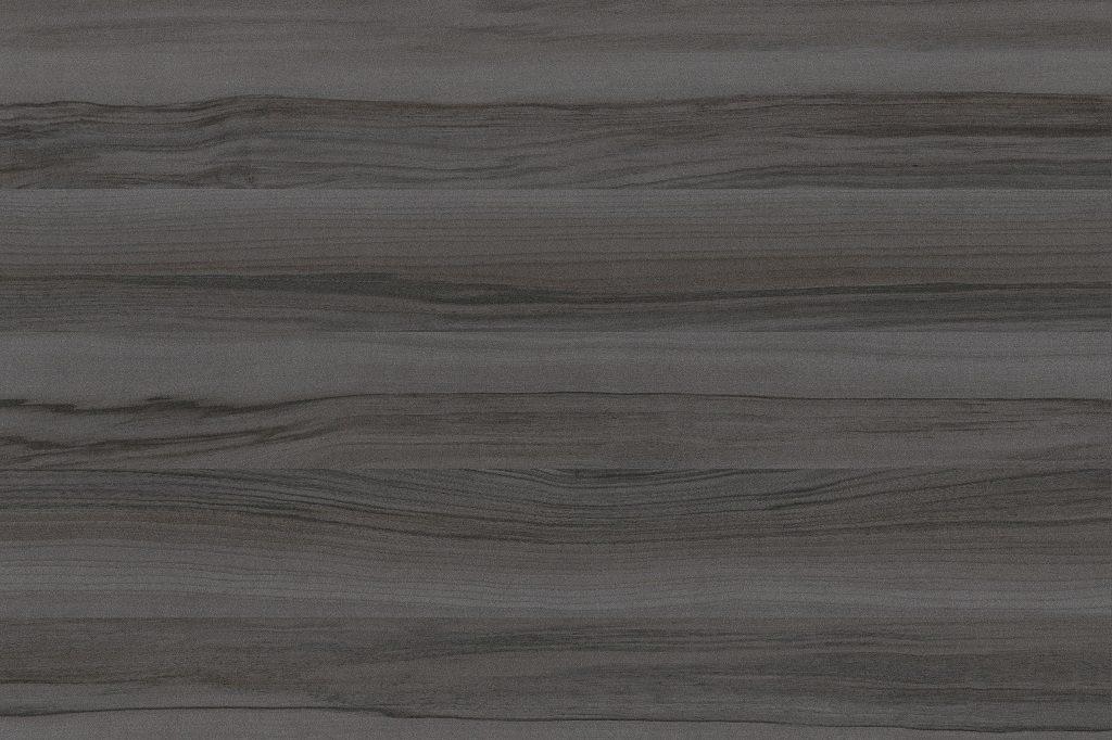 egger H1107 9 metallic wood antraciet
