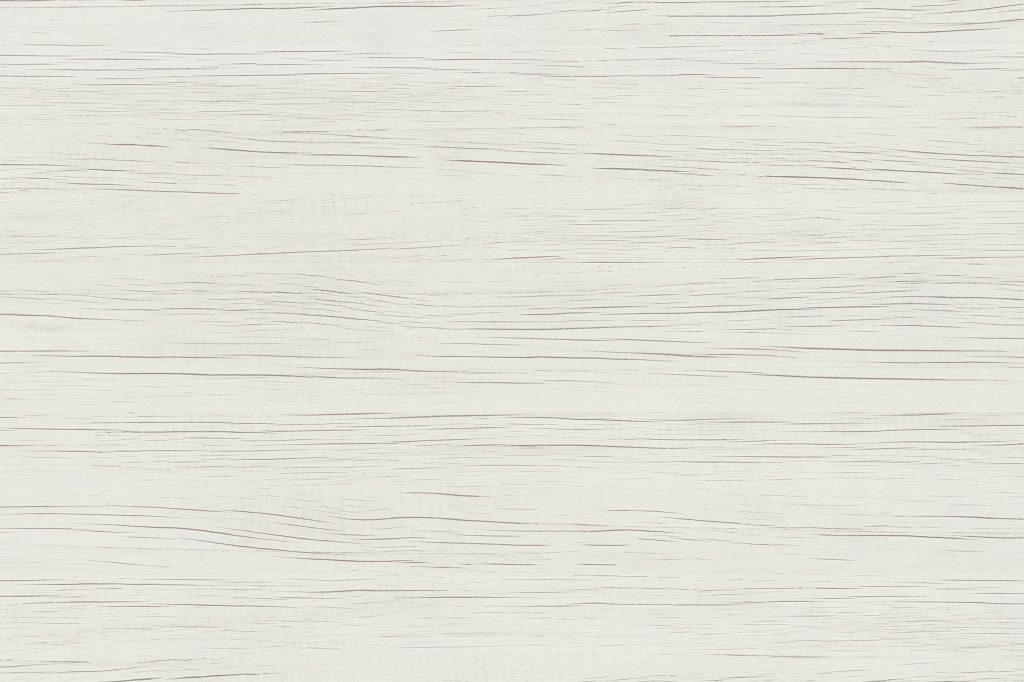 egger H1122 22 whitewood