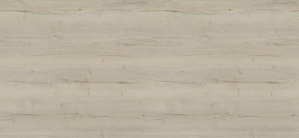 egger feelwood H1176 37 halifax eik wit