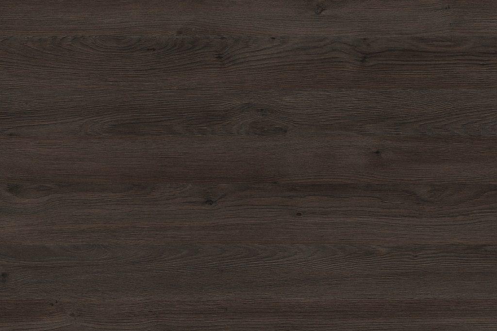 egger feelwood H3342 28 gladstone eik sepia