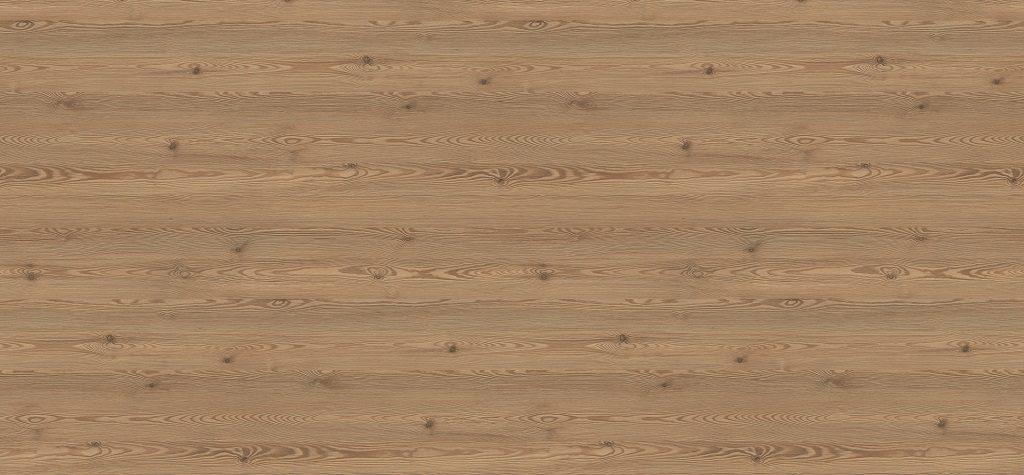 egger feelwood H3404 38 lariks bruin