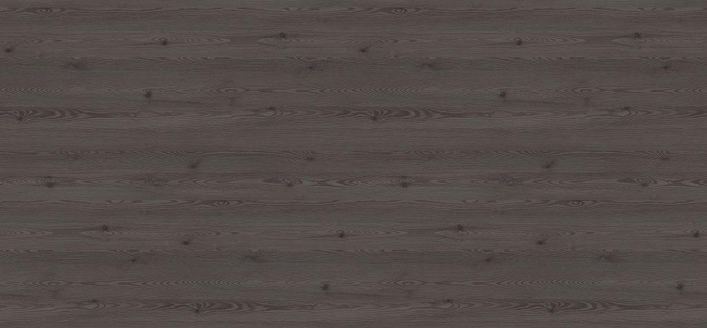 egger feelwood H3406 38 lariks antraciet