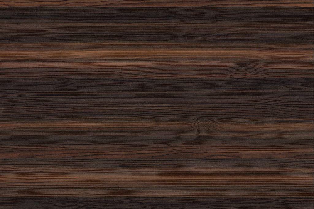 egger feelwood H3420 36 thermo grenen