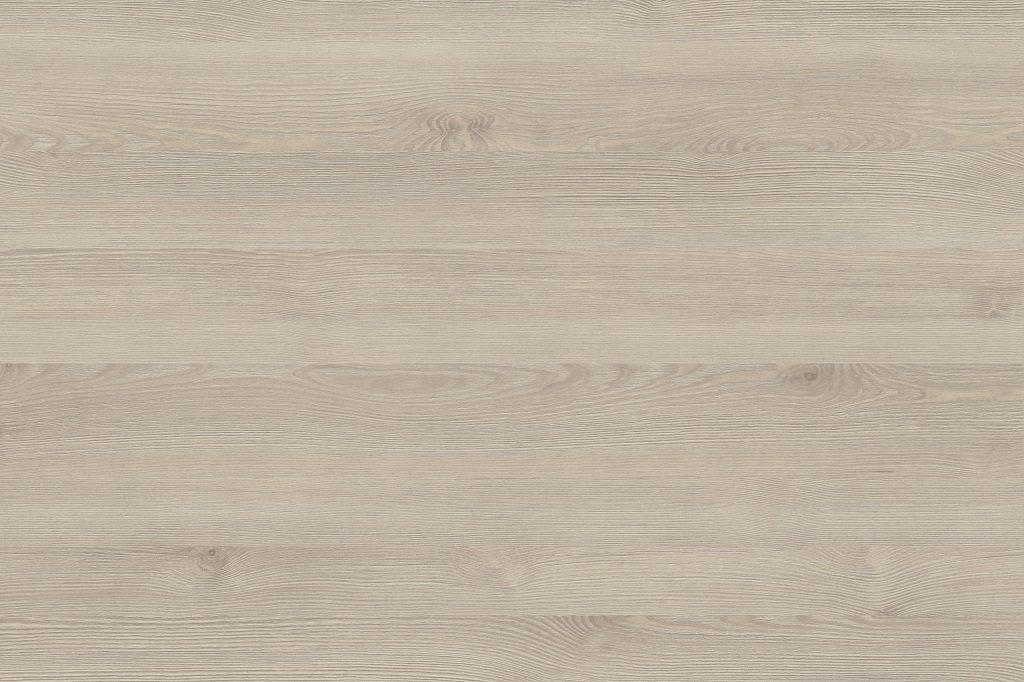 egger H3430 22 aland grenen wit
