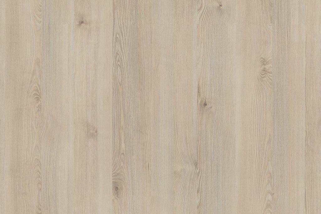 egger H430 86 aland grenen horizontaal wit