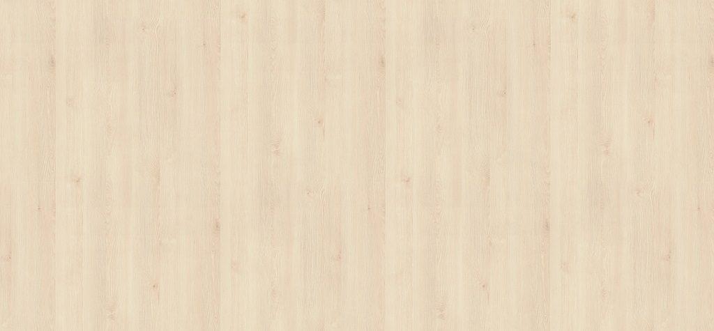 egger H433 86 aland grenen polair horizontaal