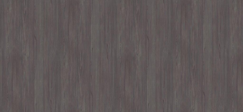 egger H853 86 fleetwood lavagrijs horizontaal
