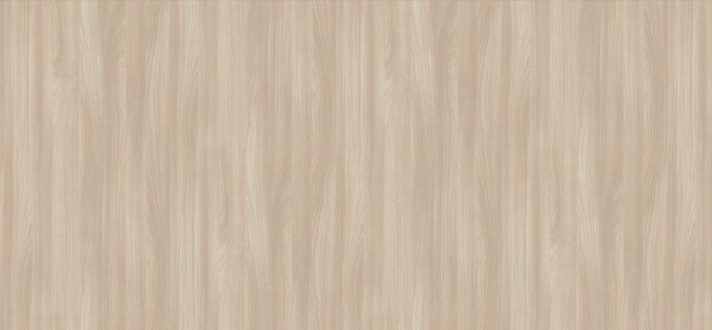 egger H877 86 lakeland acacia licht horizontaal