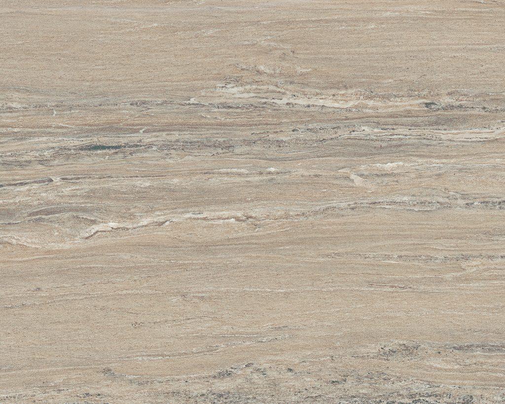 getalit M372 mondo marmor medusa beige