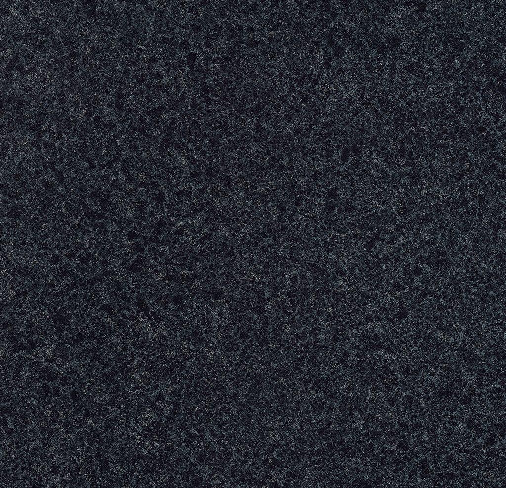 getalit RE128 hoogglans rena zwart-blauw