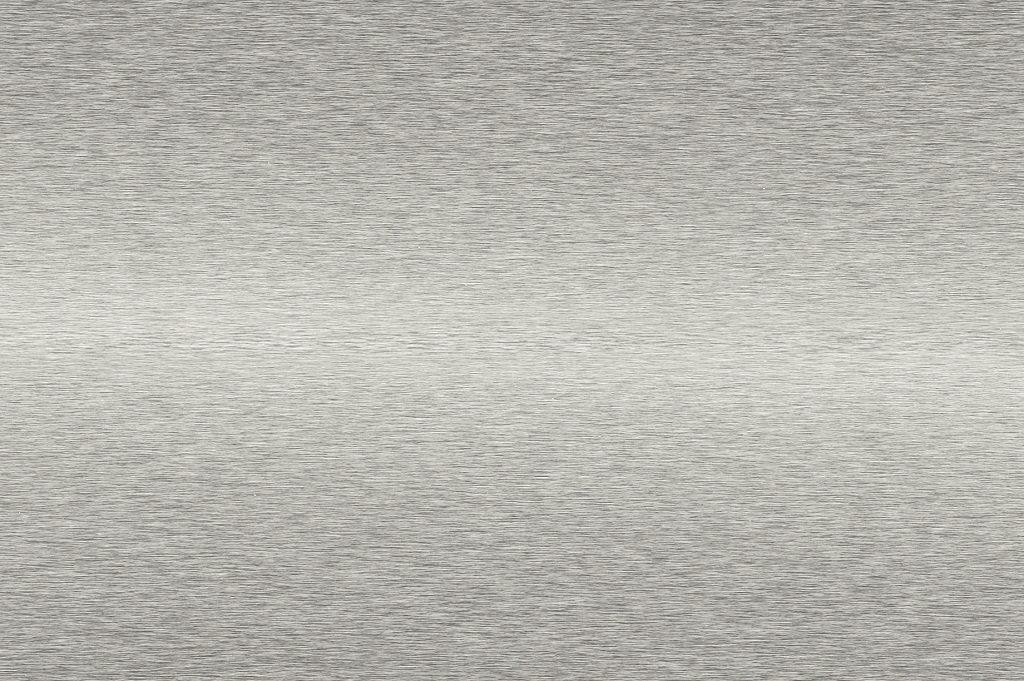 dekodur inox S298