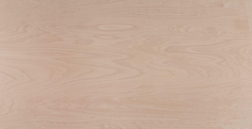 beuken multiplex   meubelkwaliteit