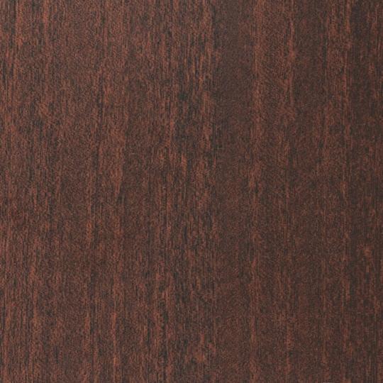 oberflex prestige sapele straight-grain  bookmatched non-sequenced