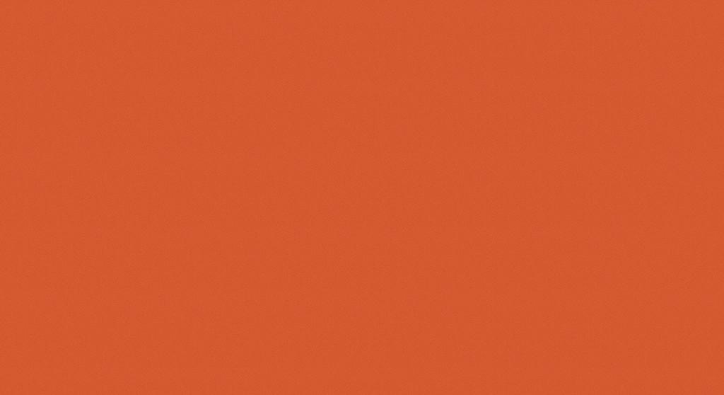 getalit TN960 mondo bahia oranje