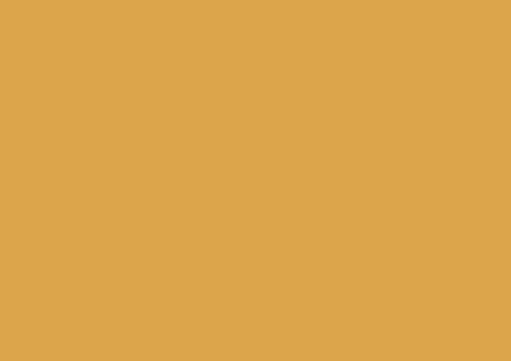 egger U163 9 currygeel