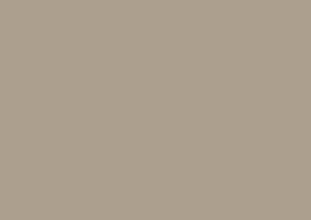 egger U201 9 kiezelgrijs