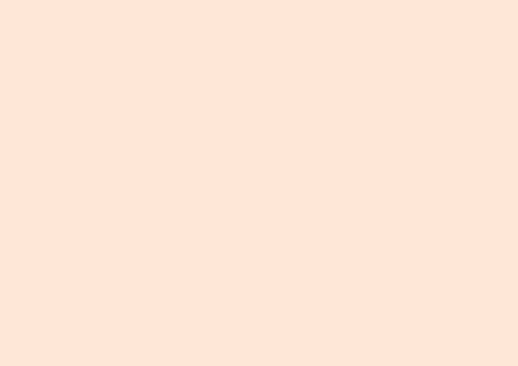 egger U313 9 nude roze