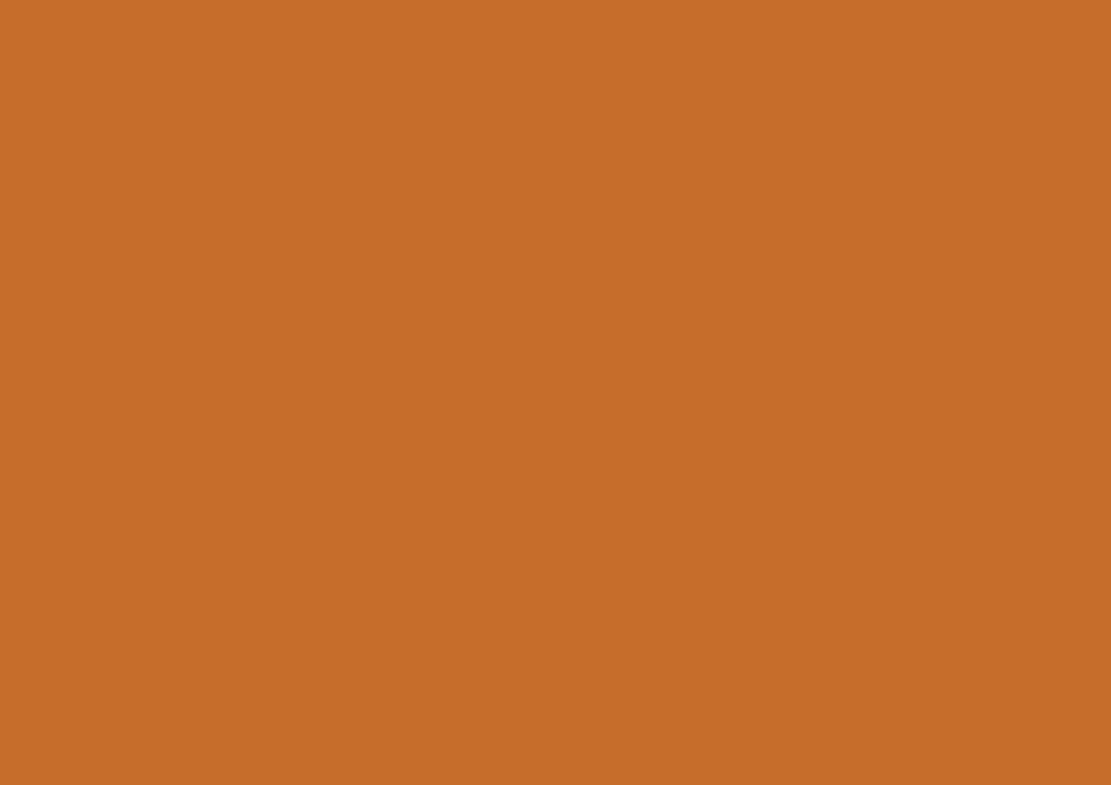 egger U350 9 siena oranje