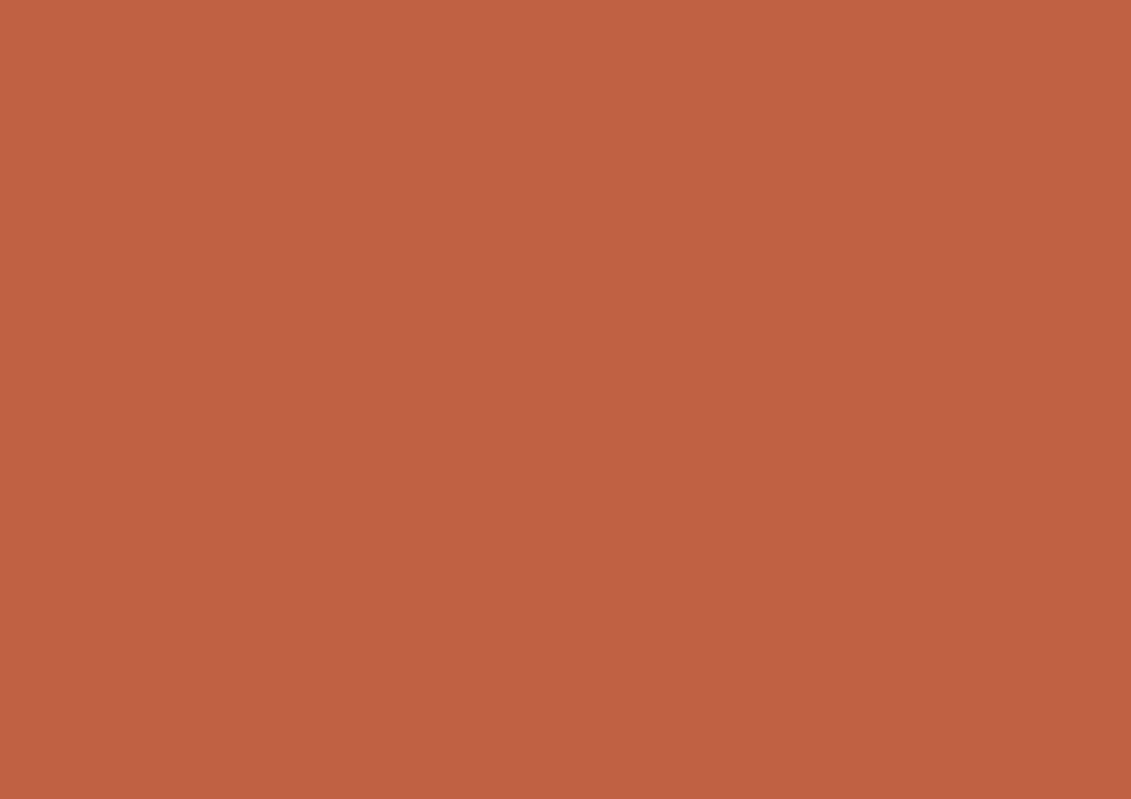 egger U380 9 henna oranje
