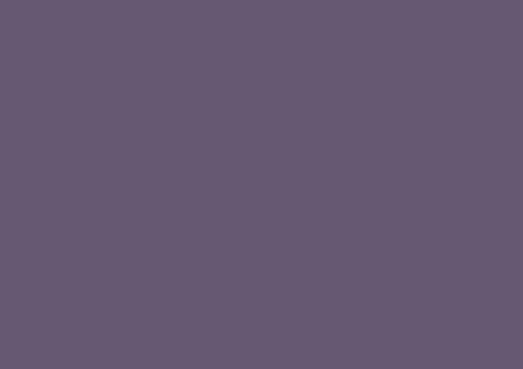 egger U430 9 violet