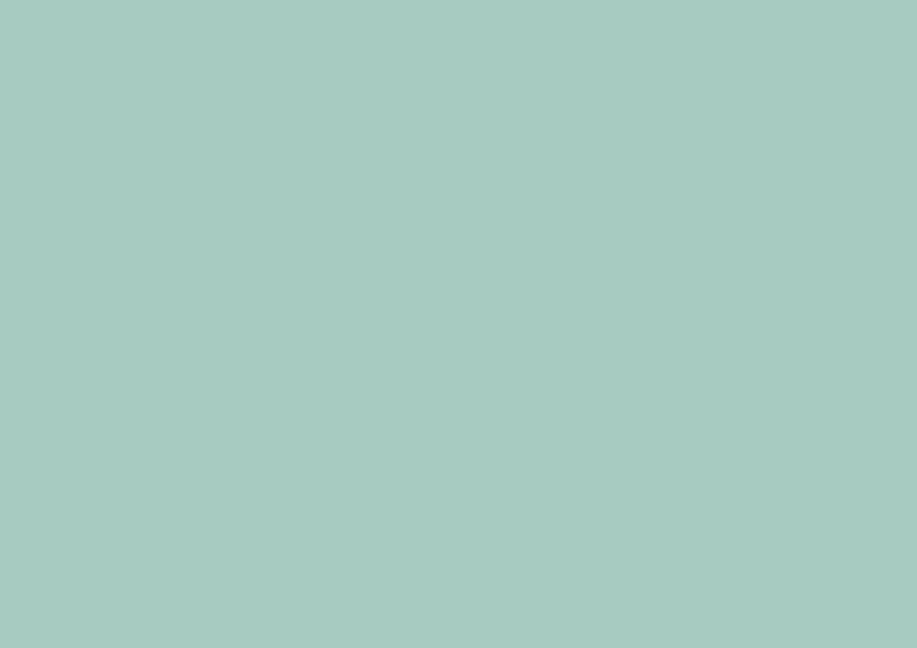 egger U500 9 gletsjerblauw