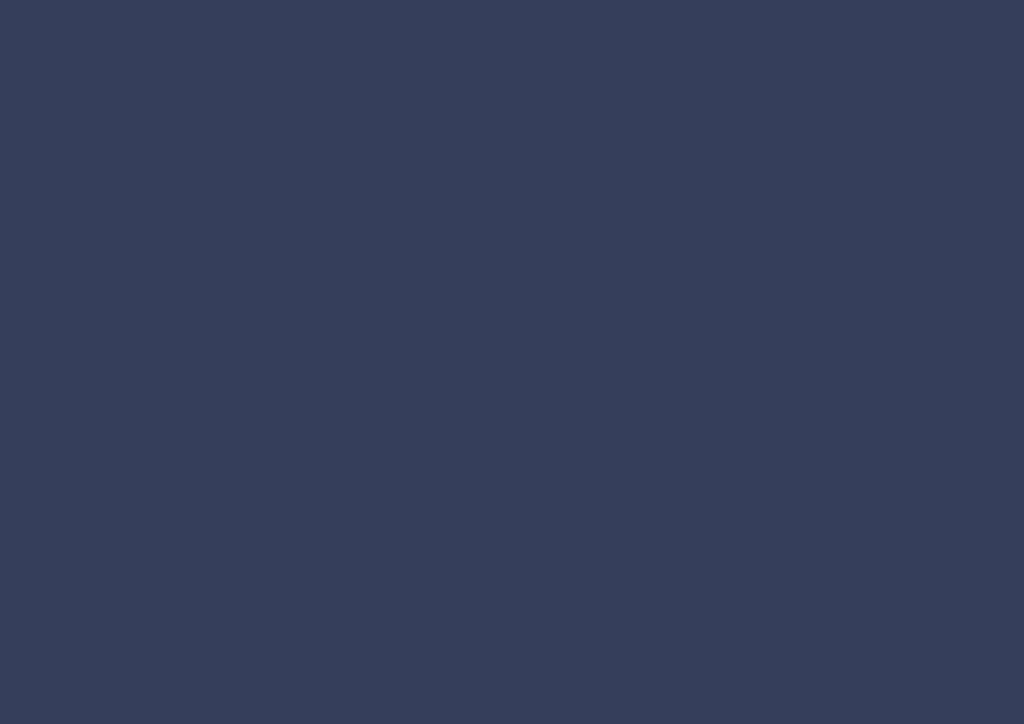 egger U550 9 marineblauw