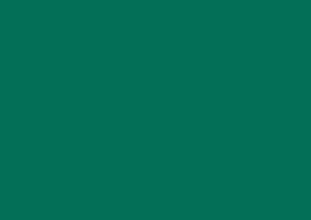 egger U655 9 smaragdgroen