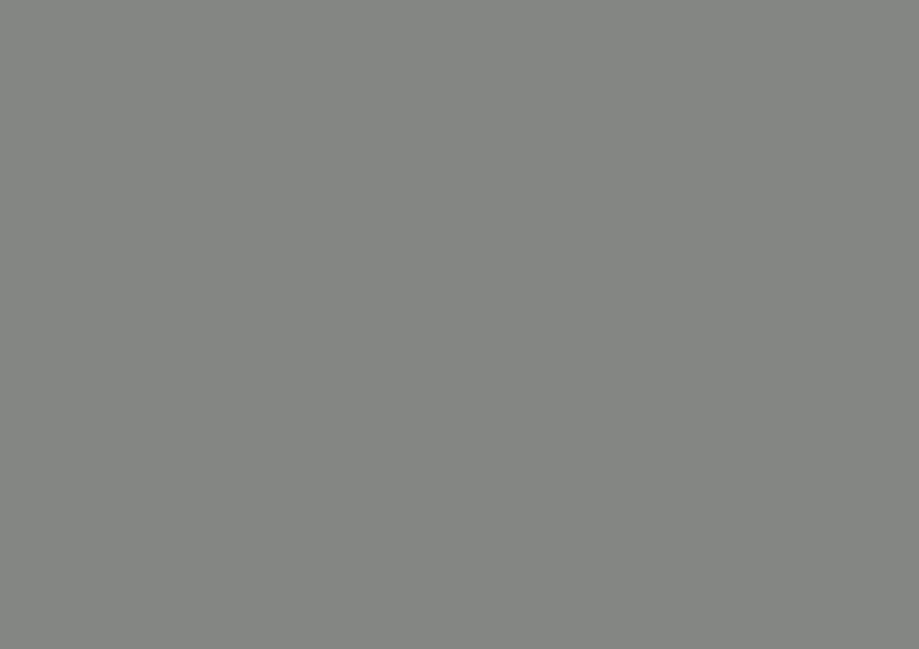egger laser meubelpanelen U732 9 stofgrijs