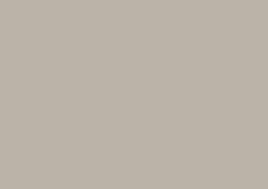 egger U763 76 parelgrijs