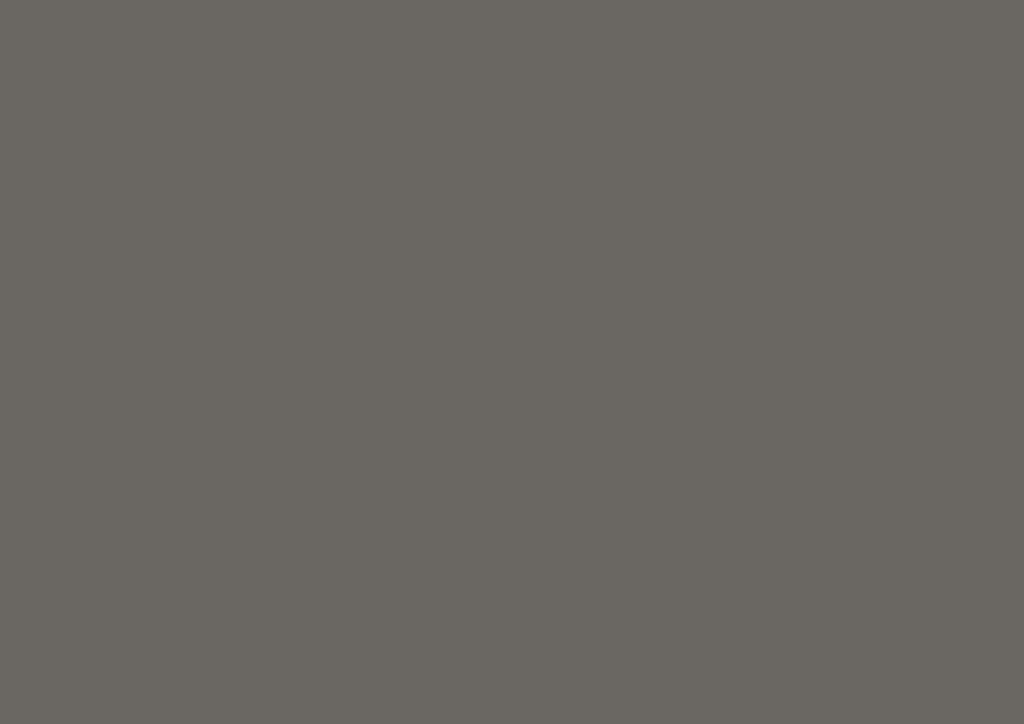 bushbaum universeelpaneel U960 9 onyxgrijs