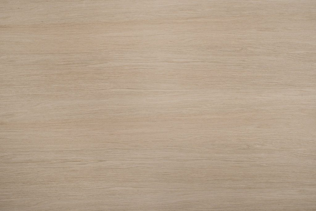 impression-fineer advanced eiken quartier mismatch geborsteld  MDF FA412