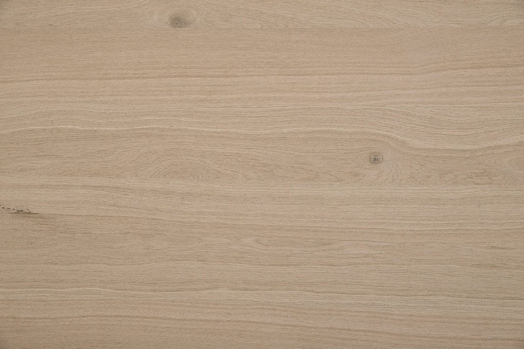 impression-fineer advanced eiken rustiek mismatch geborsteld MDF FA418