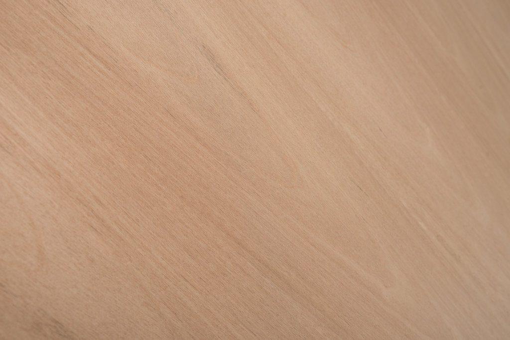 impression-fineer naturals mahonie sapeli dosse  FN060