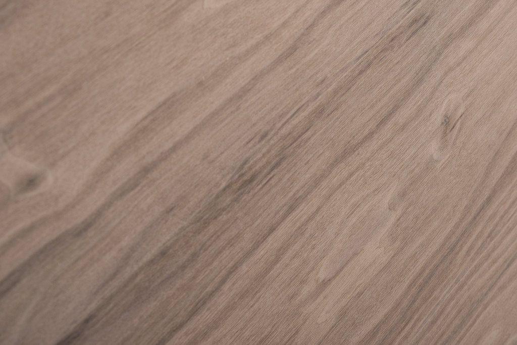 impression-fineer naturals noten amerikaans dosse  FN084