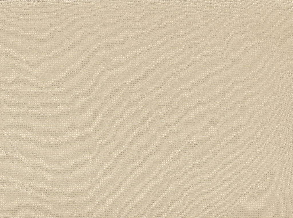 dekodur starline A243 NTZ champagne aluminium mat