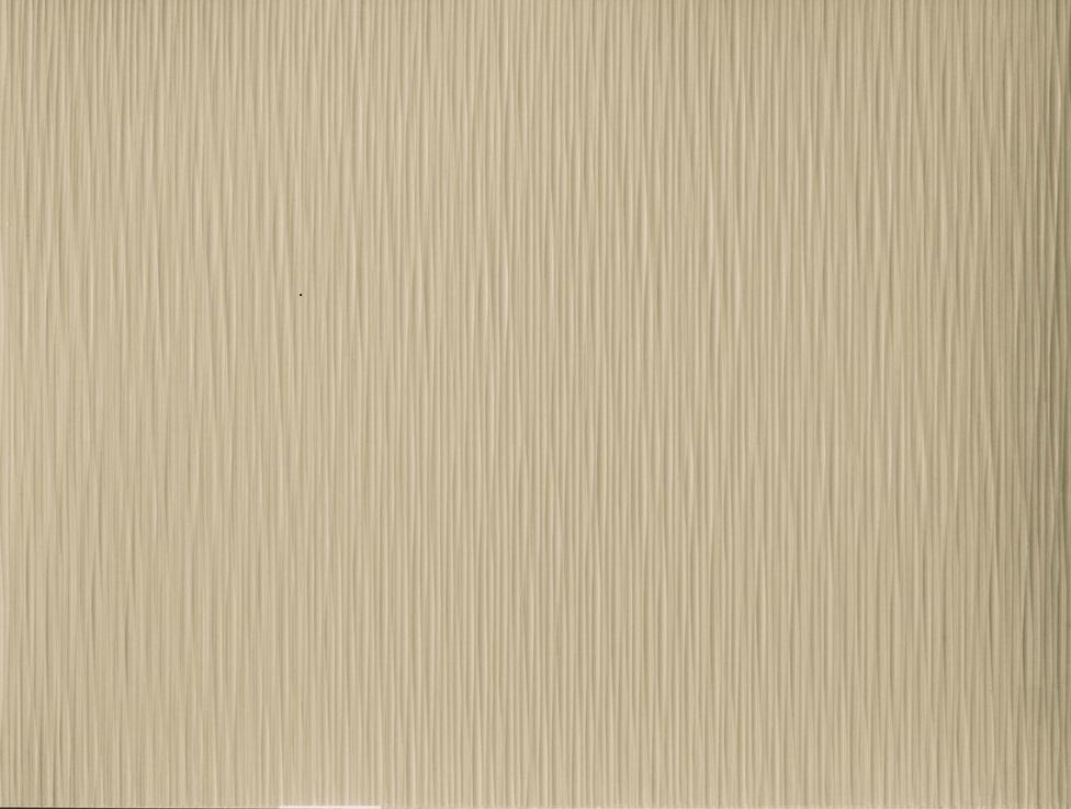 dekodur starline A243 PTK champagne aluminium mat
