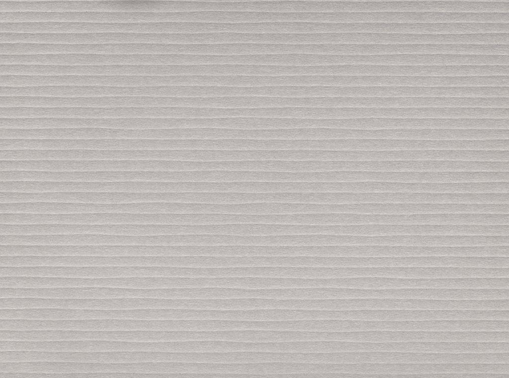dekodur starline A250 PTG aluminium geborsteld