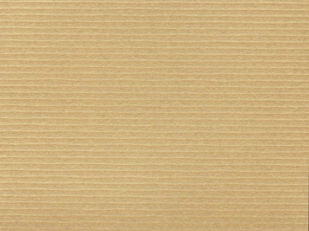 dekodur starline A251 PTG goud aluminium geborsteld