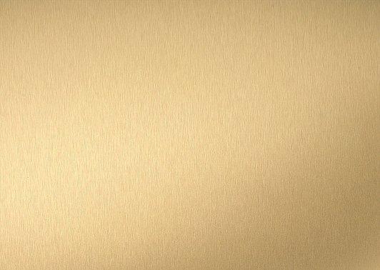 dekodur starline A251  goud aluminium geborsteld