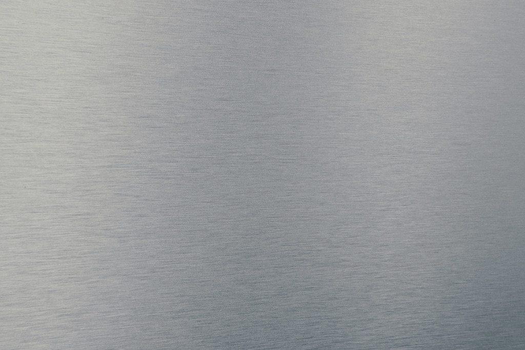 dekodur starline A256  roestvrij aluminium geborsteld