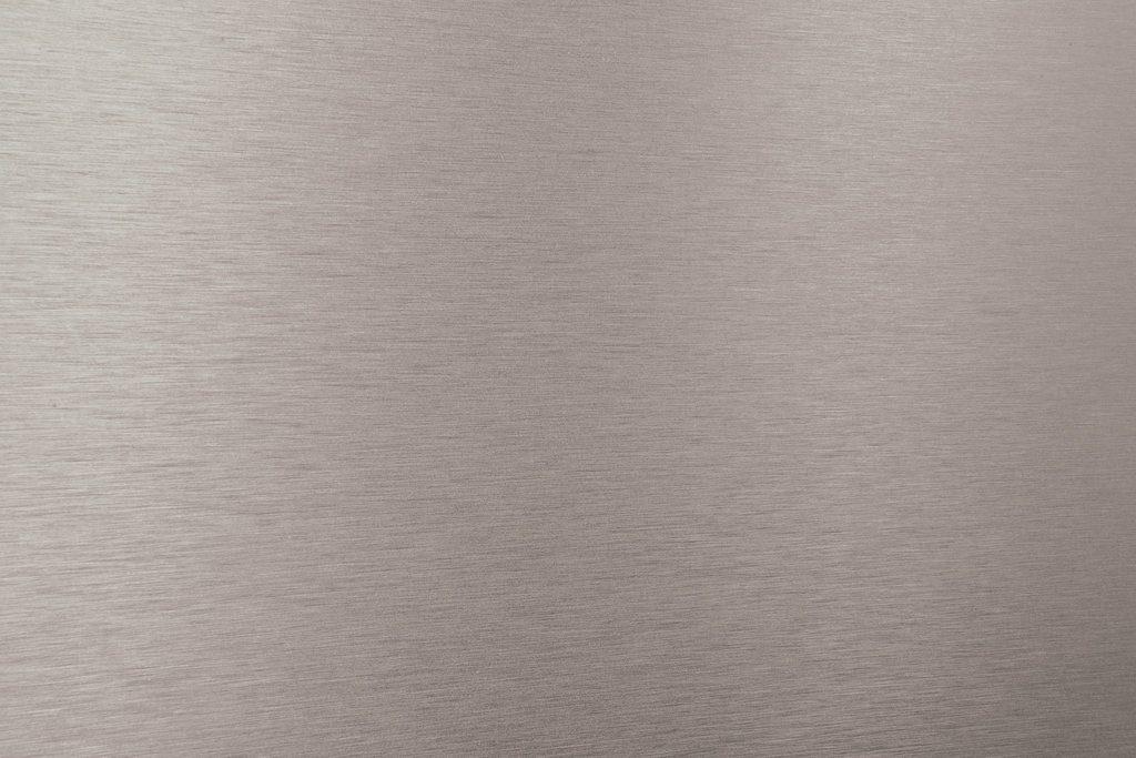 dekodur dekopin MH A356 magneet roestvrij aluminium geborsteld