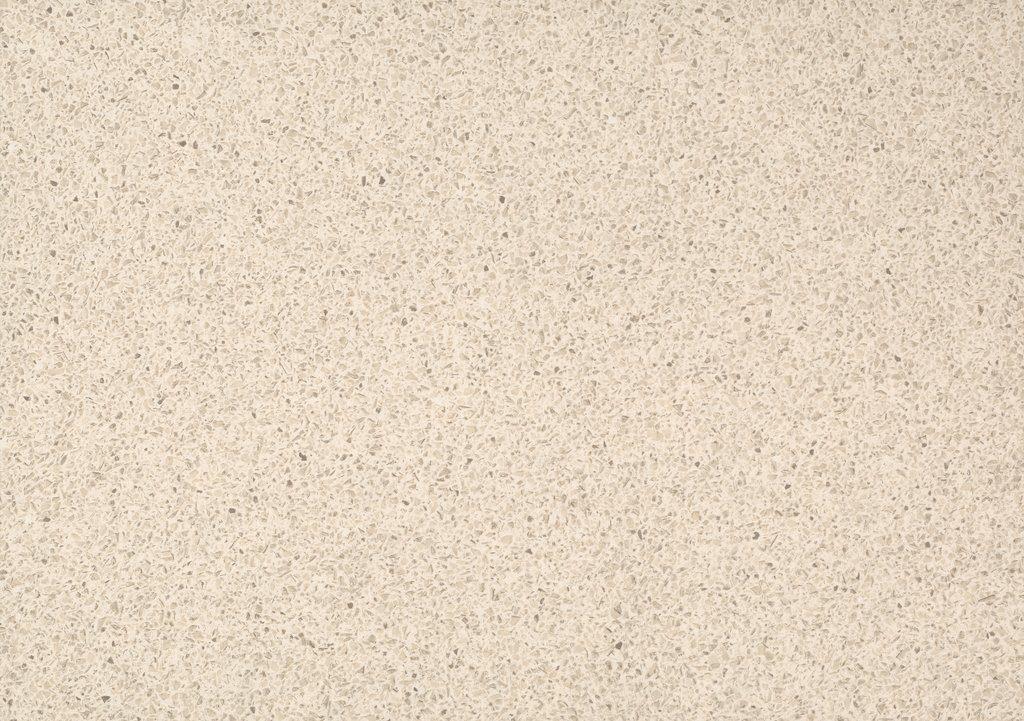 egger F041 15 sonora stone wit